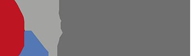 Dr. med. Kaiser Logo
